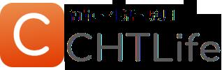 CHTLife