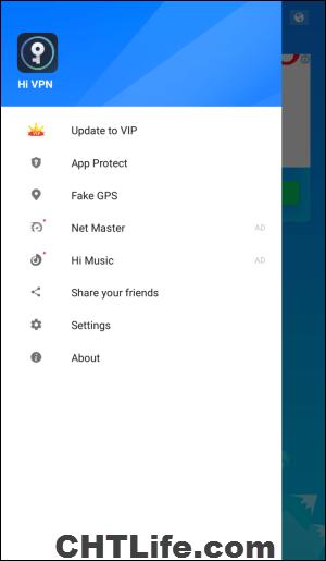 Hi Vpn Pro Mod